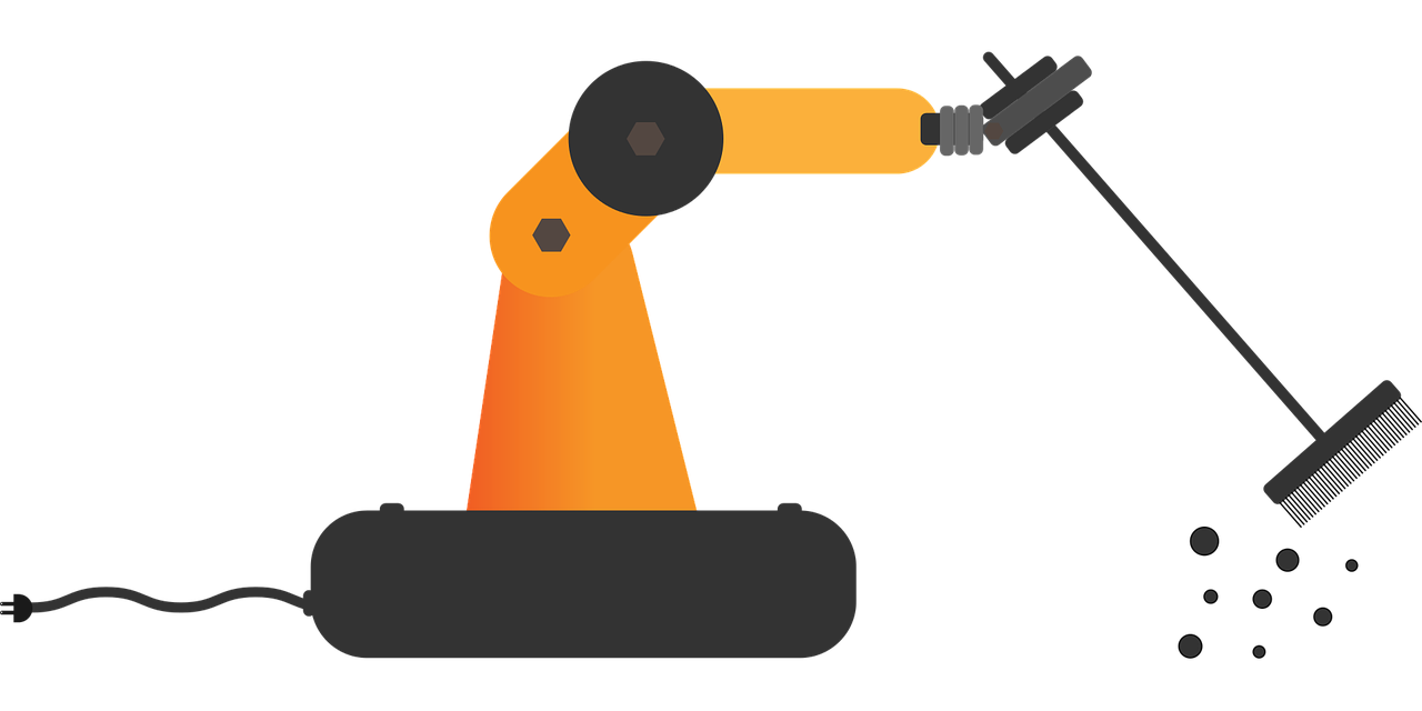 Robotic Process Automation: What Is It, and What It Brings